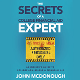 Secrets of an Expert
